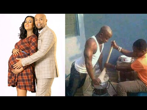 Seifu Fantahun Funny Pictures Collection