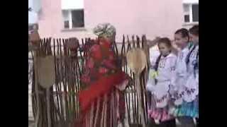 13   2013 Тур выходного дня Кормянский район