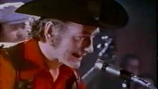 Stompin' Tom Connors - The Canadian Lumberjack