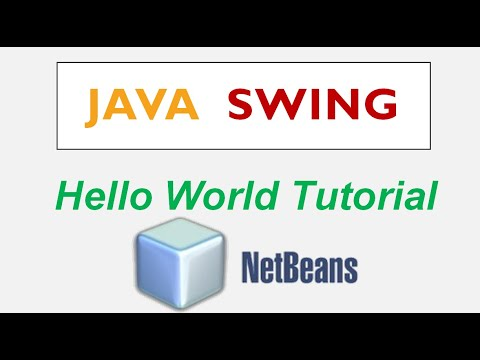 java-swing-hello-world-for-beginners-using-netbeans