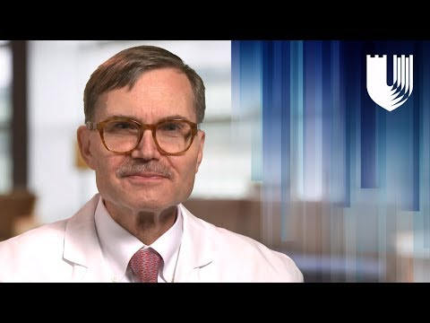 Neurosurgeon: Allan H. Friedman, MD