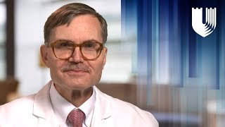 Neurosurgeon allan h. friedman, md practices at the preston robert tisch brain tumor center. get to know him in this video and learn more https://www.duke...