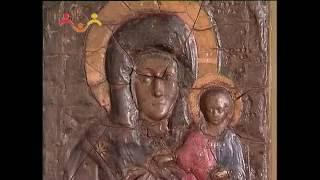 видео Храм Влахернской иконы Божией Матери