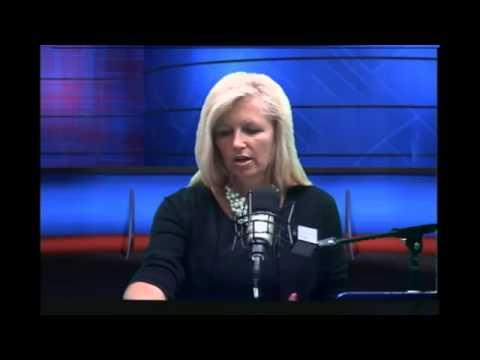 Education, Homeschooling and ADHD on Tamara Scott Live 08-20