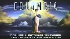 WFOR (CBS) commercials - June 12, 2000 - #8