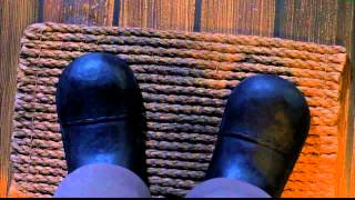 Suggested feet video: Wallace and Gromit Curse of the Were Rab…