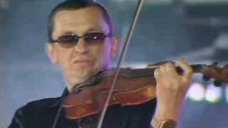 """Vivaldy"" (music by V.Trofimov), скрипач, г. Киев +38068-127-74-29"