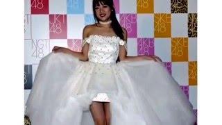 たかみな、AKB人生10年「悔いは全くない」 AKB48の高橋みなみが27日、横浜スタジアムで行われた卒業コンサート終了後、報道陣の取材に応じた。時折涙を見せながら ...