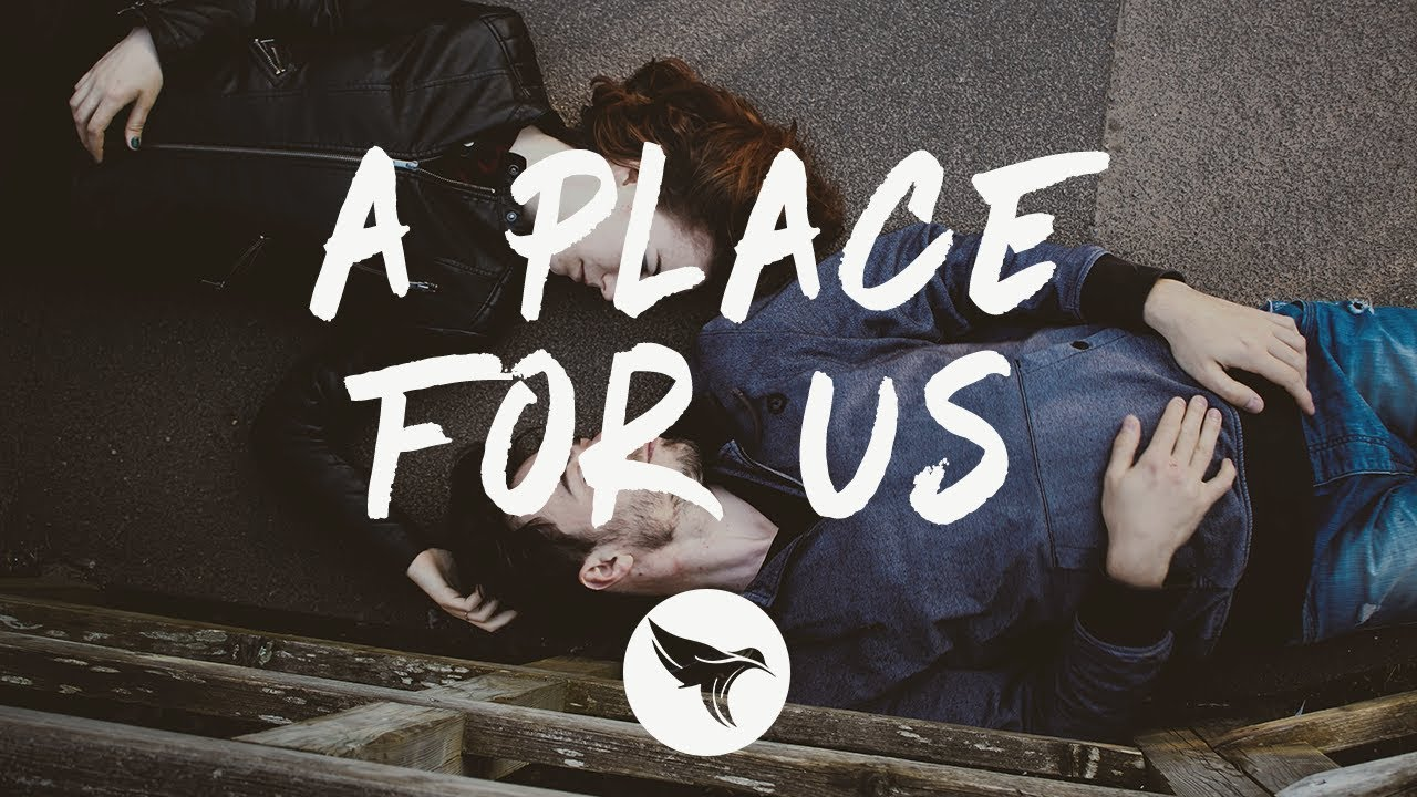 A Place For Us   Book by Harriet Evans   Official