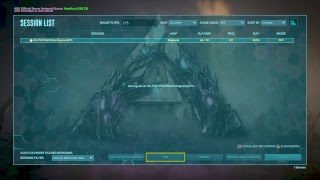Grief Fobbing On WW | Ark Official PvP (Ps4 Pro) | #SBF x #EVBH x #PPG