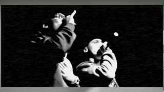 Pezet / Małolat - Jestem Sam (Carlos Remix)