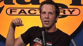 Ben Begley - Female Orgasm