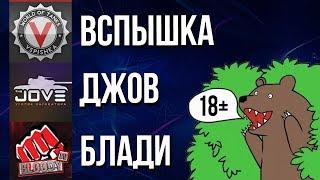 """""""Обучение Буйца"""" или Одесские Бугурт Гастролёры (возможно 18+)"""