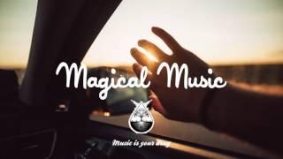 Indeep - Last Night a DJ Saved My Life (NTDT Remix)