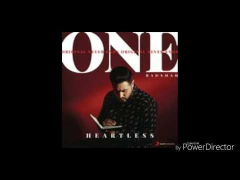 HEARTLESS AUDIO SONG MP3...... 😎 😎 😎 BADSHAH.... 😎 😎 😎 😎  Ft. ASTHA GILL....😎 😎 😎