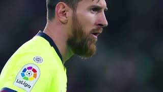 Lionel Messi   Alex Rus New tiger Song   Best Goals for  Barcelona mp4