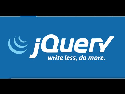 Put Your jQuery Scripts In The Fast Lane | Pluralsight