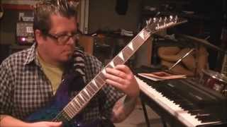 I Am Taking CVT Lesson(custom video tablature) Requests by Mike Gross