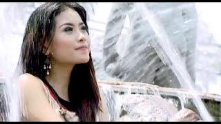 Didi kempot - Neng Ngawi