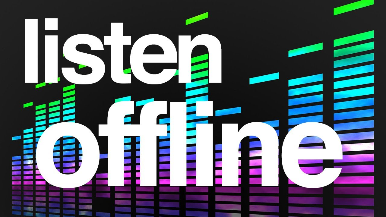 Easy Ways to Play YouTube Music Offline on Android: 13 Steps