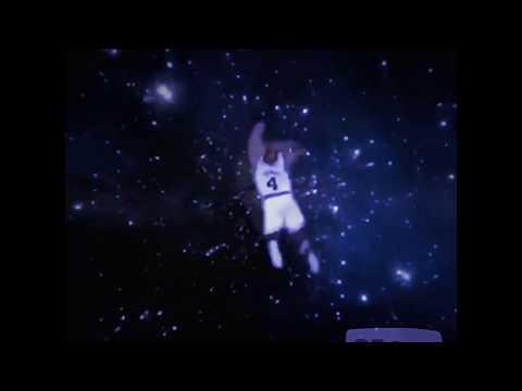 Best of NBA Shooting Stars Memes!