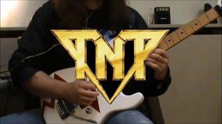TNT -