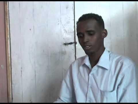 0228 ED SOMALIA INTERNET PKG