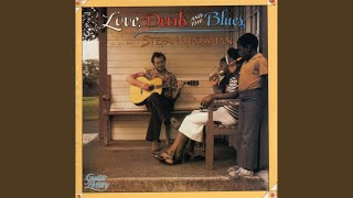 Play Love, Devils And The Blues, Part 2