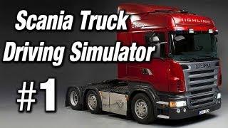 Thumbnail für Simulator: Season 6