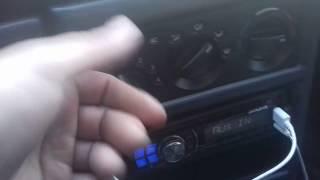 Daewoo Nexia неработает печька не крутит вентилятор