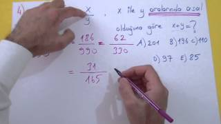 Rasyonel Sayılar Soru Çözümü Şenol Hoca Matematik