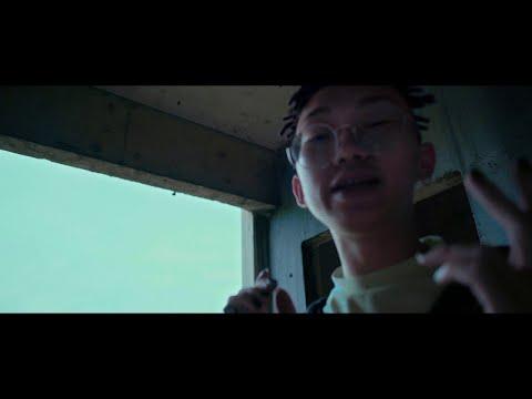 DIAMOND MQT - บอกตัวเอง (Bok tua aeng) (Official Music Video)