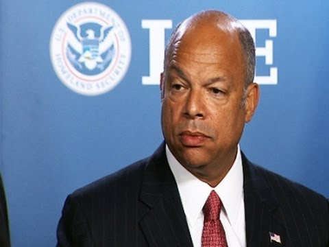 US Official: Most Migrant Children to Be Removed
