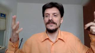 видео Астральное тело - Энциклопедия заблуждений