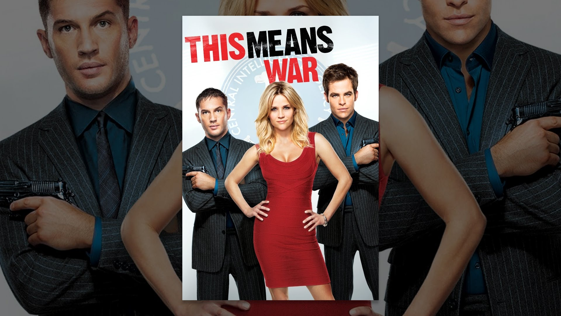 Download This Means War
