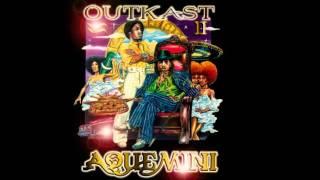 Outkast ft. Cee-Lo, Big Rube, & Erykah Badu - Liberation
