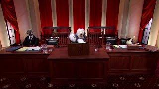 Welch v. United States: Oral Argument - March 30, 2016