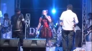 JODOH GANTUNG LIVE ANICA NADA DUKUH TENGA KARANGAMPEL 12 OKTOBER 2014
