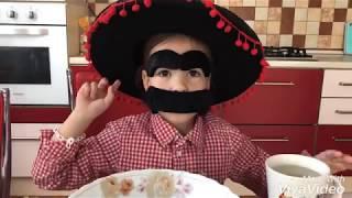 Фильм 2018 .Мексиканец!