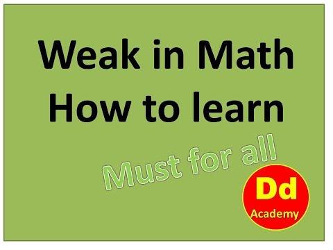 Study +Math - Home | Facebook