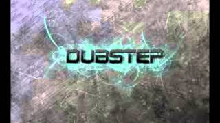 Dubstep Wobble Madness Logo (Cool, Heavy, Trailer, Action, Battle)  Royalty Free Music