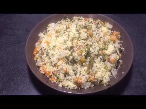 recette-couscous-aux-carottes-et-navet-algérie-kabyle