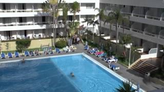 Hotel Oro Negro - Playa de las Americas - Tenerife