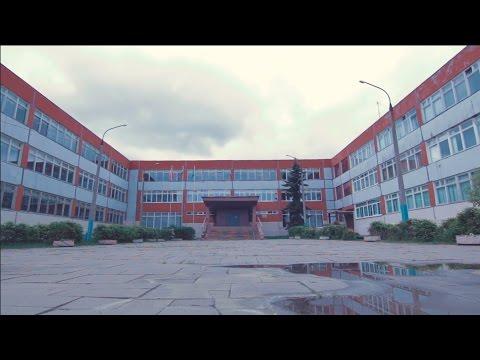 г.Дрезна Школа №1 | TS Studio Prazdnikvam.com