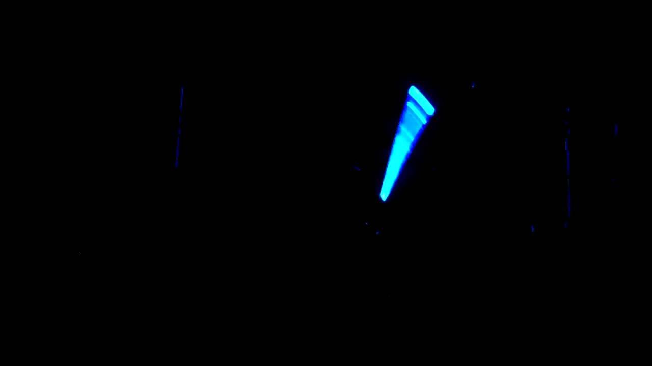 Sparkie Drums Star Wars Light Saber Drum Sticks 12 30 2015 Youtube