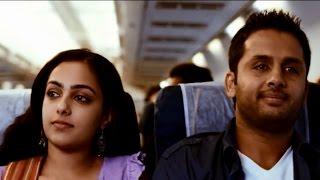 Ishq Telugu Movie Part 07/14 || Nithin, Nitya Menon, Sindhu Tolani || Shalimarcinema