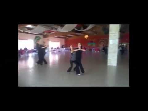 Gli irriducibili della Hollywood Dance Academy - 29 giugno 2014