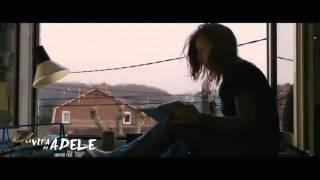La Vita di Adele (2013) - Palma d'Oro premio