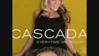 Cascada - Truly Madly Deeply [Remix]