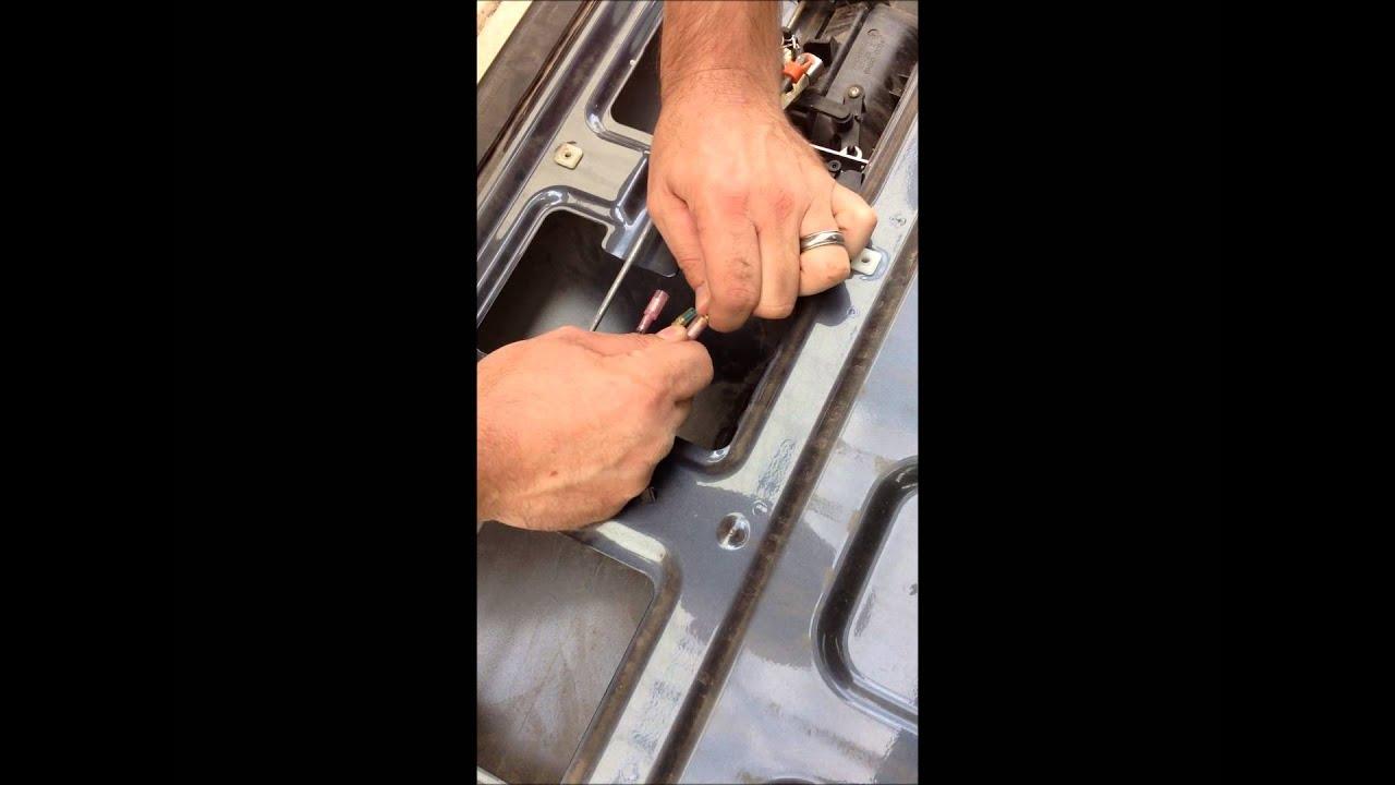 Pl8530 toyota tundra power lock installation instructions youtube pl8530 toyota tundra power lock installation instructions publicscrutiny Choice Image